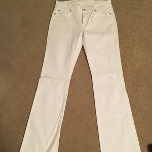 7for all mankind Kimmie bootcut